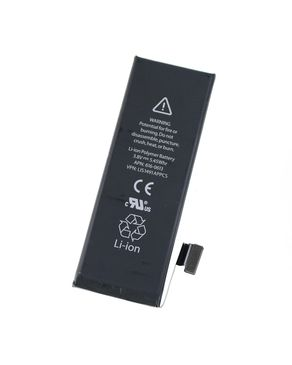 Battery for iPhone 5C