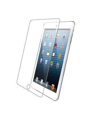 Glass Protector For Ipad 2  ..