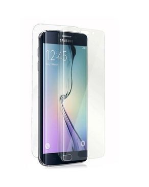 S6 Edge Curved - Glass Prot ..