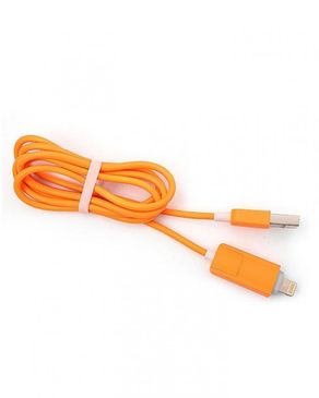 Data Cable For Samsung & iP ..