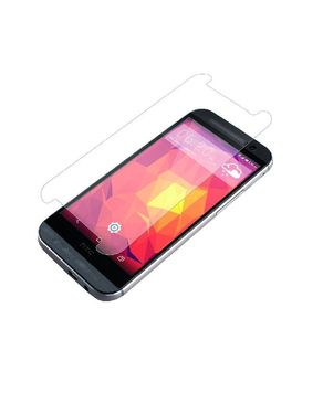 HTC One M8 Glass Protector