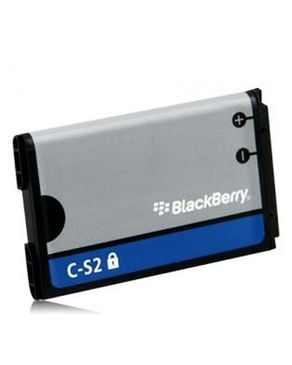 C-S2 / CS2 - Battery For Cu ..