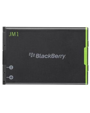 J-M1/JM1 - 1230 mAh Battery ..