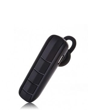 Bluetooth Wireless Earphone ..