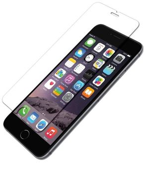 Iphone6 Plus Glass Protector