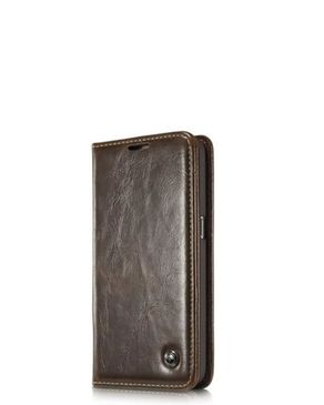 LG G4 Backcover - Brown