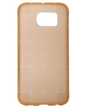 Case for Samsung Note 5 - G ..