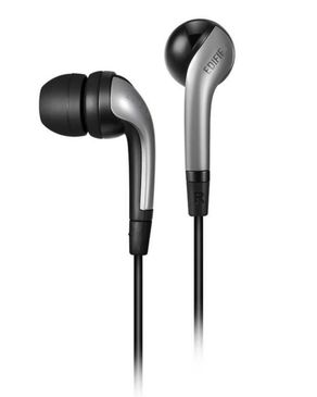 H220 - Earphone - Black