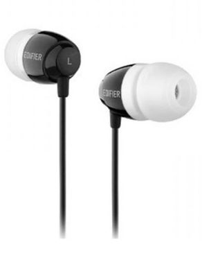H210 - Earphone - Black