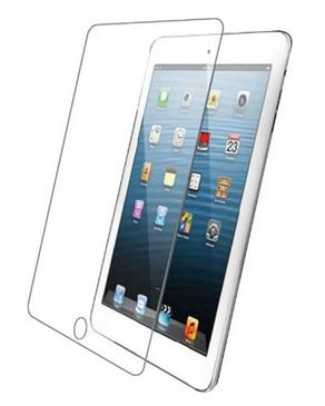 Glass Protector For Apple I ..