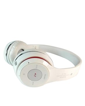 TM 12 - Bluetooth Headphone ..
