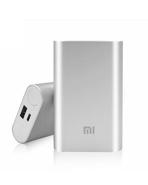 Mi Power Bank Original - 10 ..