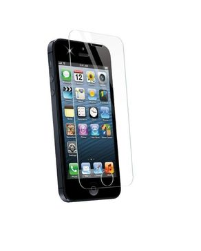 Iphone5 Screen Glass Protector