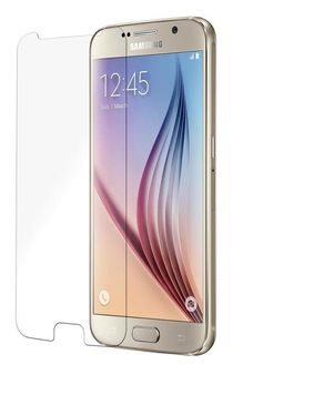 Glass Protector for Samsung S6