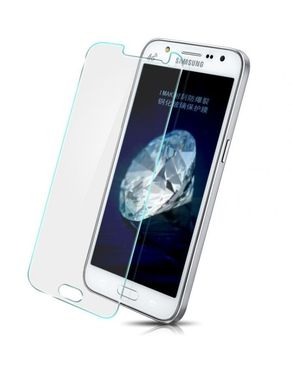 Samsung J7 Screen Glass Pro ..
