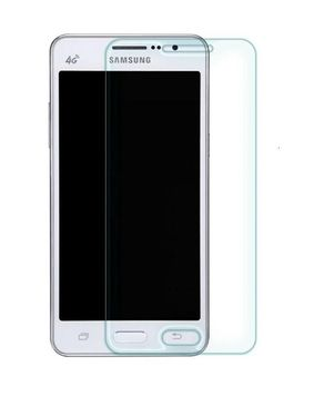 Samsung Grand Prime Glass P ..