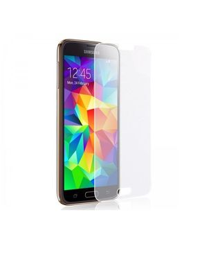 Samsung S5 Glass Protector