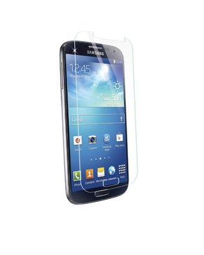 Samsung S4 Screen Glass Pro ..
