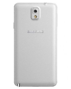Body Back Cover For Samsung ..