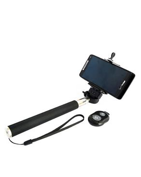 Selfie Stick with Bluetooth ..