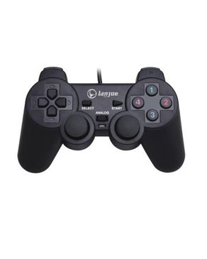 Game Controller For PC/Mobi ..