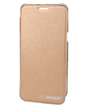 Case for Samsung S6 Edge -  ..