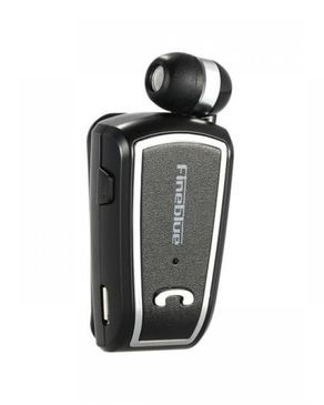 F-V3 - Wireless Bluetooth S ..
