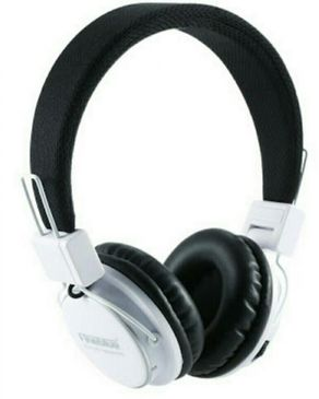 FHD 9000 - Wireless Bluetoo ..