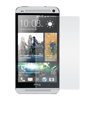 2 Tempered Glass Screen Pro ..