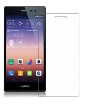 2 Huawei Ascend P6 Tempered ..