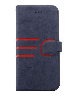 Flip Case For Samsung Note  ..