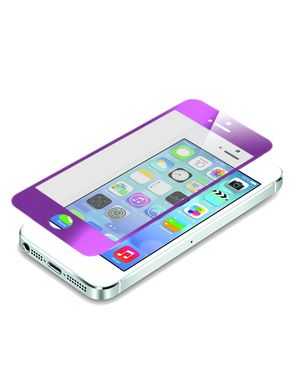 Tempered Glass Protector -  ..