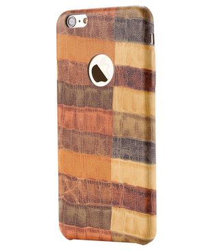 iPhone 6 & 6s Case - Crocod ..