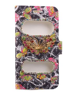 iPhone 6 / 6S Ladies Fashio ..