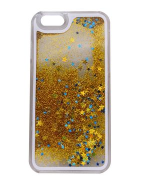 Glitter Case for Samsung Ga ..