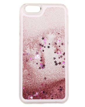 Glitter Case for Samsung Gr ..