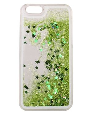 Mobile Cover For iPhone 6 A ..