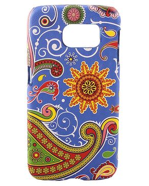 Samsung Note 4 Pattern Desi ..