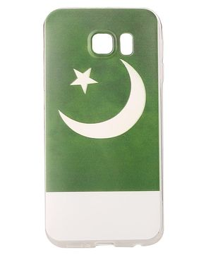 Mobile Cover For Samsung No ..