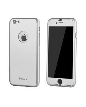 Protection Case for iPhone  ..