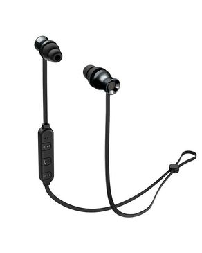 Sports In-Ear Bluetooth Hea ..