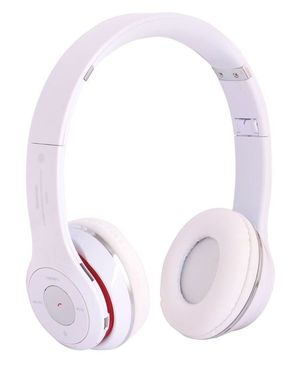Solo2 S460 Wireless Bluetoo ..