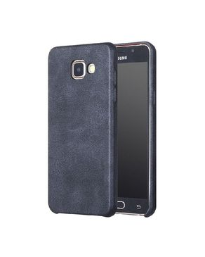 Leather Case for Samsung C5 ..