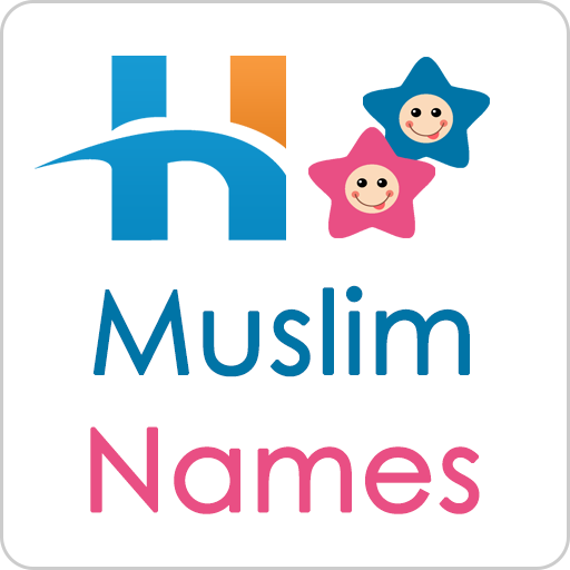 Bachon ke Islamic names - Islami Naam in Urdu - Best Names App