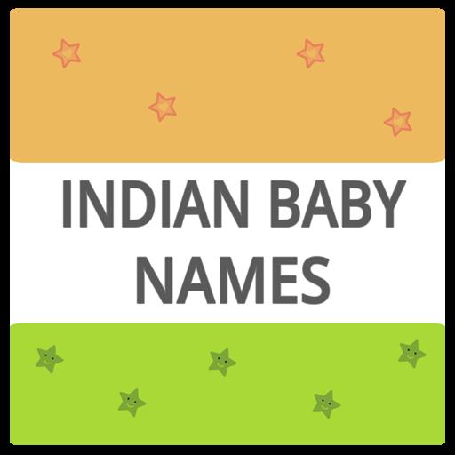 Indian Hindu Baby Boy And Girl Names Best Names App