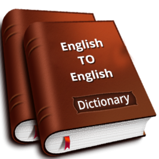 English to English Dictionary - Best Dictionary App