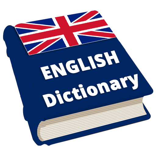 English Dictionary - Best Dictionary App