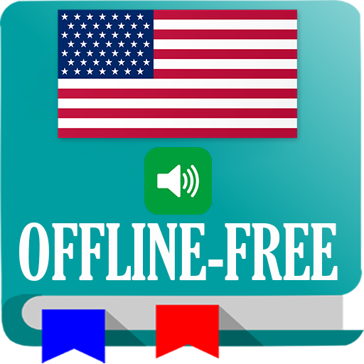 Free Oxford English Dictionary - Best Dictionary App