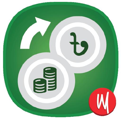OLX Pakistan - Best Finance App
