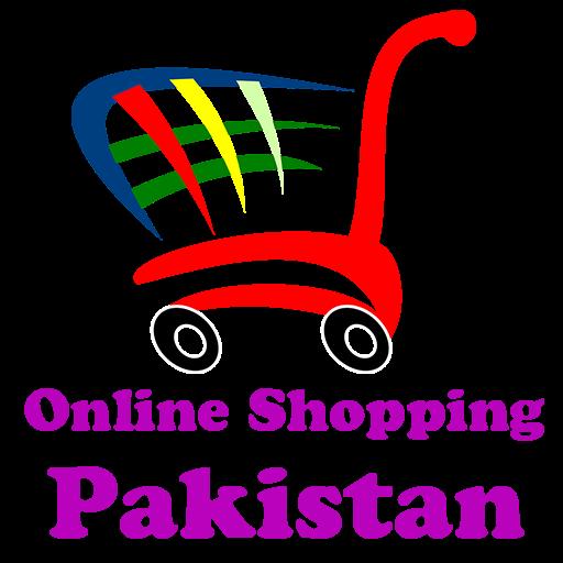 Online shopping Pakistan - Best Shopping App
